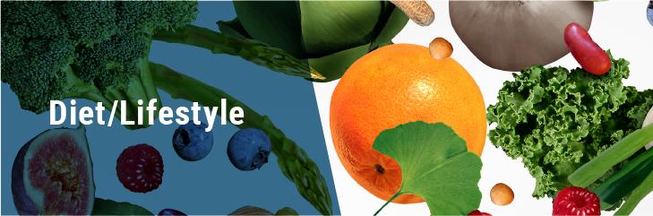 Diet / Lifestyle